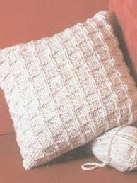 Knitting Home Decor Projects For The Home Free Home Decor Knitting Patterns