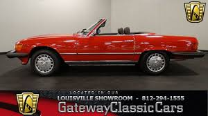 mercedes classic car mercedes benz 450sl classics for sale classics on autotrader