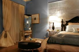 chambre gossip infashionitely la chambre de blair waldorf gossip decor