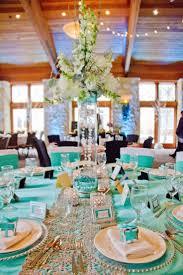 172 best tiffany blue wedding images on pinterest tiffany blue