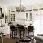 Modern Mirrors For Dining Room by Modern Mirrors For Dining Room How To Use Mirrors For More Gentle