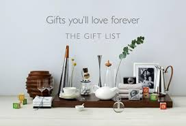 wedding gift list lewis lewis wedding gift list honeymoon lading for