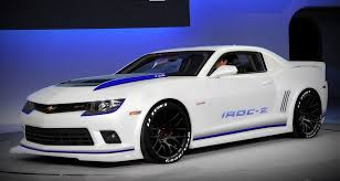 newest camaro the all 2016 chevy camaro will pace the indy 500