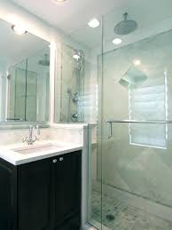 master bathroom remodel ideas master bathroom remodel small home ideas