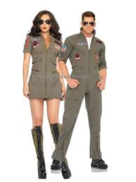 Cheech Chong Halloween Costumes Gun Couples Halloween Costume Leg Avenue Couples Costumes