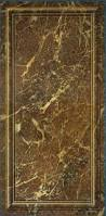 Faux by 323 Best Marble U0026 Faux Marble Images On Pinterest Decorative