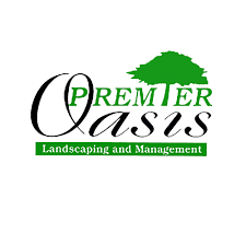 Landscaping Clarksville Tn by 20 Best Clarksville Lawn Service Companies Expertise