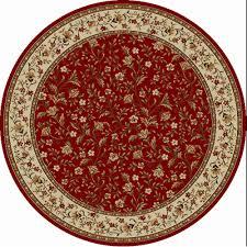 round rugs ikea canada roselawnlutheran