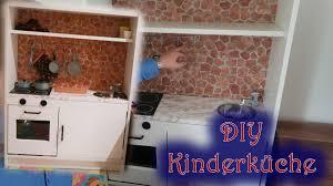 diy kinderküche diy kinderküche unsere selbst gemachte spielküche