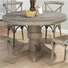 Solid Oak Dining Table Oak Farmhouse Dining Table U2013 Zagons Co