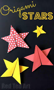 Best 25 Origami Stars Ideas On Pinterest Paper Stars Diy Gifts