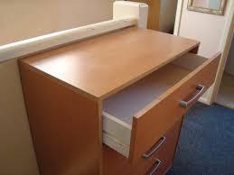 Used Bedroom Furniture Used Bedroom Furniture Uk 3509 1 Maintenance Furnitures Kincaid