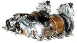 pt6 engine bed mattress sale pt6t products mhi aero engine service