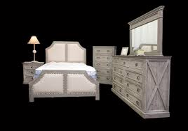 Clearance Bedroom Furniture Clearance Center Our Store Mobley Furniture Outlet
