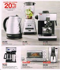black friday deals on blenders target cyber monday 2015 target ad scan buyvia