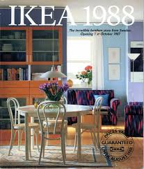image result for 80s ikea 80 u0027s pinterest catalog circle