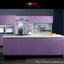 popular gloss kitchen cabinet doors buy cheap gloss kitchen