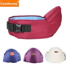 siege ergonomique bebe porte bébé ergonomique bébé taille siège pour hanche hipseat sling