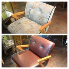 Aaron Upholstery Ideal Upholstery 19 Reviews Furniture Reupholstery 1800 E