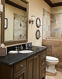 Bathroom Rehab Ideas Small Bathroom Remodel Ideas Home Design Ideas