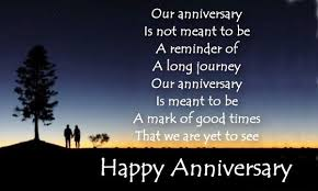wedding quotes journey 100 anniversary quotes for him and with images morning