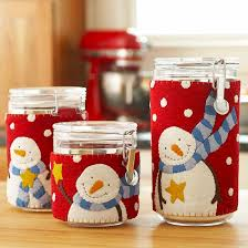 Red Glass Kitchen Canisters by Kitchen Remarkable Kitchen Canisters Design Amazon Kitchen