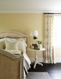 Pretty Guest Bedrooms - i would looooove to have this as my bedroom infant this will