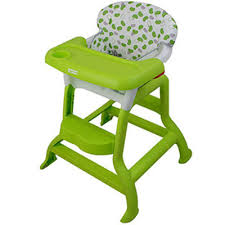 Booster Seat Dining Chair High Quality 1 3 Years Plastic Baby Chairs For Dining Booster Seat