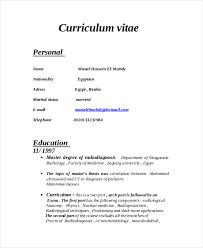 curriculum vitae pdf download gratis romanatwoodvlogs 8 radiologist resume templates pdf doc free premium templates