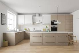 kitchen cabinet color trend for 2021 2021 kitchen cabinet color trends kcma