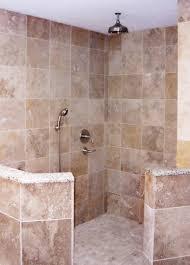 bathroom delta shower faucet showers walk in bathtub and shower