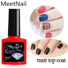 compare prices on nail polish matte online shopping buy low price
