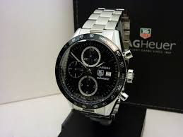 tag heuer ads c segment wrist watches tag heuer carrera calibre 16 chronograph