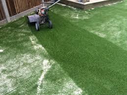 artificial grass cost breakdown in lisburn