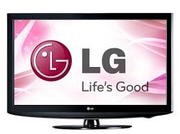 black friday flat screen tv deals 31 best 32 inch tv page images on pinterest tv accessories tv