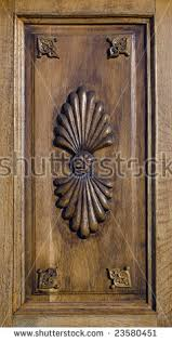 carving ornament ornate wood stock images royalty free images