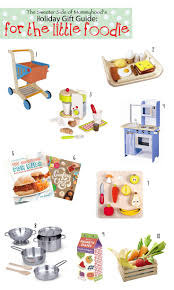 unique kitchen gift ideas 20 best christmas finds for the kids images on pinterest holiday