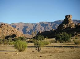 natural wonders of the maghreb morocco u2013 deposits magazine