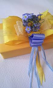 Gift Wrapping Bow Ideas - 195 best gift wrapped images on pinterest gifts wrapping ideas