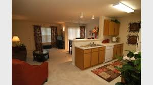 1 Bedroom Townhouse For Rent Whisper Ridge Apartment Homes For Rent In West Des Moines Ia