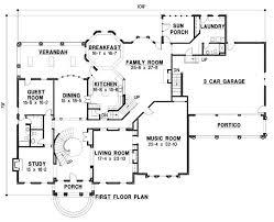 Monster House Plans 510 Best House Plans Images On Pinterest Dream Houses House