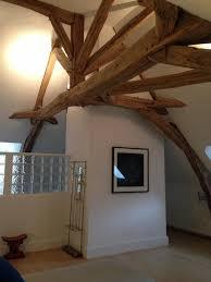 cing le bois joli st martin sur la chambre les chambres d hôtes du bois joli semur en auxois tarifs 2018