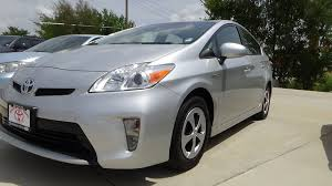 used 2012 toyota prius west plains mo toyota of west plains