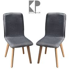 Esszimmerstuhl Ebay 2 4 6 8 Set Stühle Esszimmerstühle Stuhl Sessel Armlehne