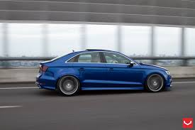 slammed subaru wrx manual audi s3 sedan is faster than 2015 subaru wrx sti