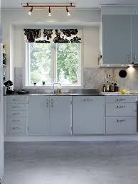 rideau porte fenetre cuisine rideau porte fenetre cuisine cuisine idées de décoration de