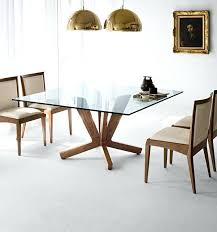 dining table square dining room table decor for 8 designs