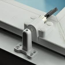 Security Locks For Windows Ideas Endearing Security Locks For Windows Decorating With Windows Locks