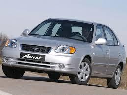 are hyundai accent cars hyundai accent 5 doors specs 2003 2004 2005 2006 autoevolution