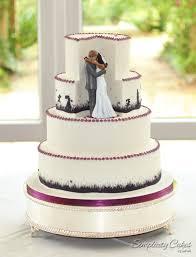 Wedding Cakes Wedding Cakes U2013 Simplicity Cakes By Sarah